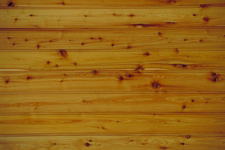 cypress colour look termite resistant