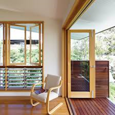 hoop pine araucaria doors windows furniture