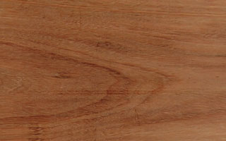 red ironbark native hardwood structural framing flooring