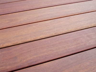 red ironbark native hardwood structural timber decking framing flooring